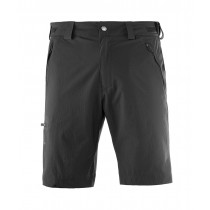 SALOMON - WAYFARER SHORT 393181 - MEN