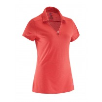 SALOMON - ELLIPSE POLO W 393915 - WOMEN