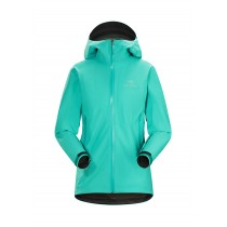 ARC'TERYX - BETA SL JACKET WOMEN'S - WOMEN