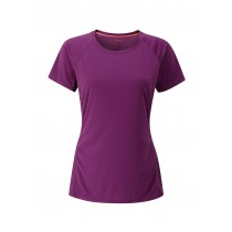 RAB - AERIAL SS TEE WMNS - WOMEN