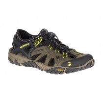MERRELL - ALL OUT BLAZE J37691 - MEN