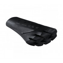 LEKI - POWERGRIP PAD PAR