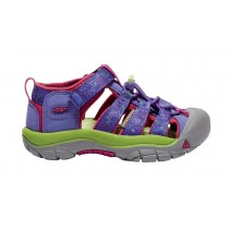 KEEN - NEWPORT H2 C-LIBERTY - GIRLS