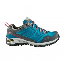 MILLET - LD HIKE UP GTX OCEAN - WOMEN