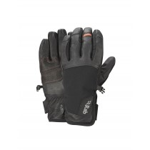 RAB - GUIDE SHORT GLOVE