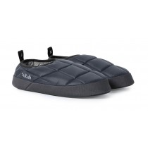 RAB - HUT SLIPPERS