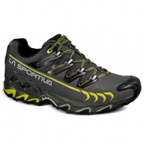 LA SPORTIVA - ULTRA RAPTOR GTX 26RGG - MEN
