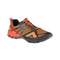 MERRELL - MQM FLEX GTX J98305 - MEN