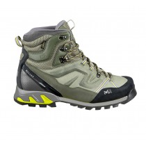 MILLET - HIGH ROUTE GTX 7094 - MEN