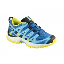 SALOMON - XA PRO 3D K 401614 - INFANTS