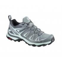 SALOMON - X ULTRA 3 W 401669 - WOMEN