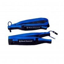 BLACK DIAMOND - DISTANCE Z STRAPS