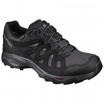 SALOMON - EFFECT GTX® 393569 - MEN