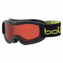 BOLLE - AMP BLACK CARIBOU VERMILLON - INFANTS