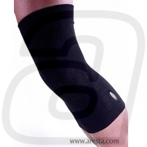 ACCAPI - NEXUS KNEE PROTECT