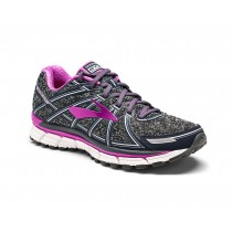 BROOKS - ADRENALINE GTS 17 WMNS 1B082 - WOMEN