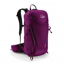 LOWE ALPINE - AEON ND 25 - WOMEN