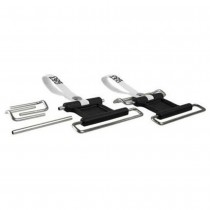 POMOCA - ADJUSTABLE STRETCHER 68-104MM