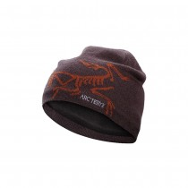 ARC'TERYX - BIRD HEAD TOQUE - MEN