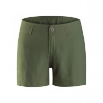ARC'TERYX - CRESTON SHORT 4.5 W SHOREPINE - WOMEN