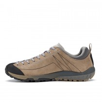 ASOLO - SPACE GV ML WALNUT - WOMEN