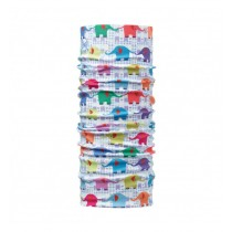 BUFF - BABY ORIGINAL BUFF ELEPHANT - INFANTS