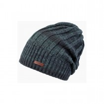 BARTS - KAISER BEANIE - INFANTS