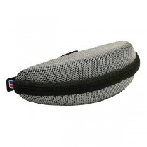 BERGHAUS - SHADE CASE