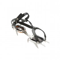 BLACK DIAMOND - CRAMPON BLB CONTACT STRAP