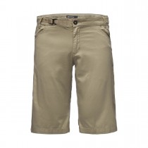 BLACK DIAMOND - M CREDO SHORTS - MEN