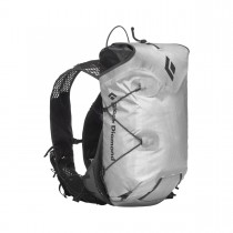 BLACK DIAMOND - DISTANCE 15 BACKPACK