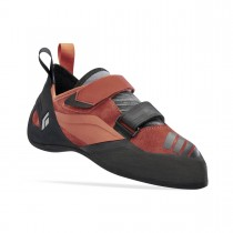 BLACK DIAMOND - FOCUS- MEN'S CLIMBING SHOES - MEN