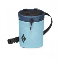 BLACK DIAMOND - REPO CHALK BAG