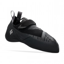 BLACK DIAMOND - SHADOW CLIMBING SHOES