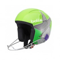 BOLLE - PODIUM HELMET - MEN