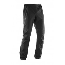 SALOMON - BONATTI WP PANT U BLACK