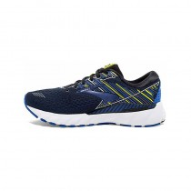 BROOKS - ADRENALINE GTS 19 NIGHTLIFE - MEN