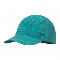 BUFF - PACK TREK CAP ASER TURQUOISE - MEN