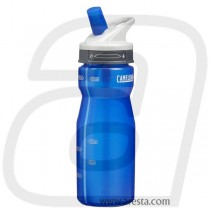 CAMELBAK - PERFORMANCE BOTTLE 0.65 L