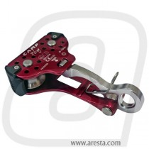 CAMP - WING PULLEY 1049