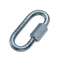 CAMP - MAILLON OVAL LINK 10MM