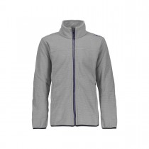 CAMPAGNOLO - BOY JACKET 38H2184 - BOYS