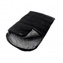 OUTWELL - CAMPION  LUX DOUBLE BLACK