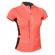WAA-ULTRA - ULTRA CARRIER FEMME SHORT SLEEVES - WOMEN
