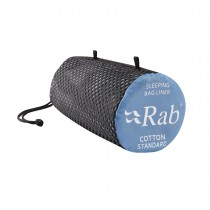RAB - STANDARD COTTON LINERS
