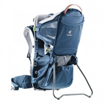 DEUTER - KID COMFORT ACTIVE