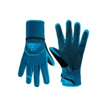 DYNAFIT - MERCURY DST GLOVES - MEN
