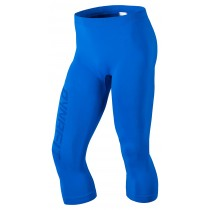 DYNAFIT - PERFORMANCE DRYARN 3/4 TIGHT - MEN