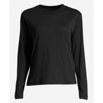 CASALL - EASE CREW NECK - WOMEN