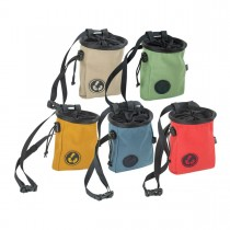 EDELRID - CHALK BAG SHUTTLE PU5